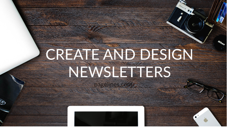 Well-Designed Newsletters Generate Leads Faster Than Other Digital Marketing Tools