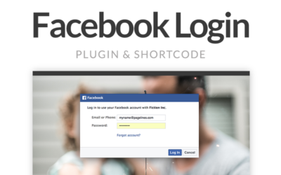 facebook login book login