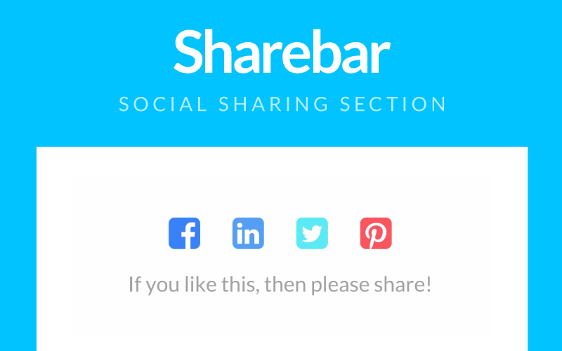 pl-section-sharebar_screenshot.png